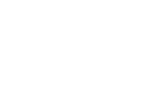 A Cup Above Logo
